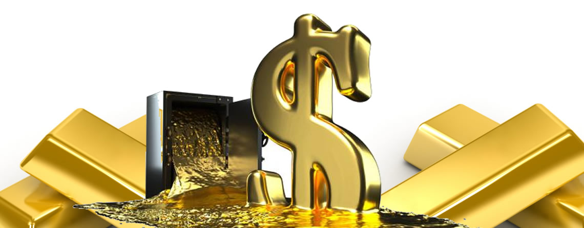 gold is a precious meta essay Since gold as a precious metal is used for more than just jewelry, trading gold and gold stock is not only related to fashion trends other uses for gold such as industry and dental demands account for slightly over ten percent of all gold demand worldwide every day, new uses for gold are being.
