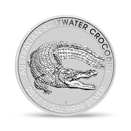 elizabeth australian saltwater crocodile